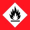 GHS02_flamme_100zBniA5SDXlQiK