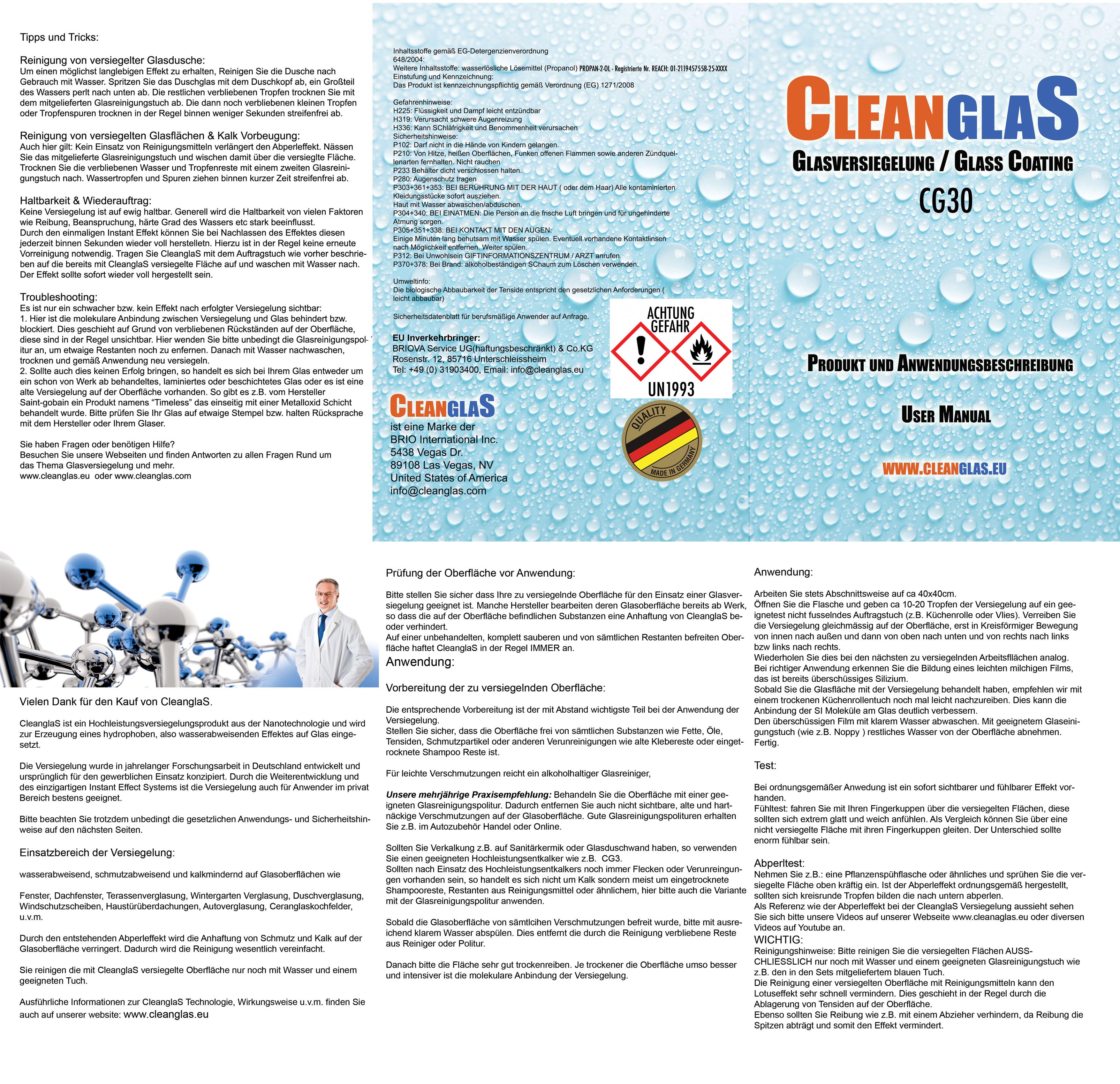Anleitung_Clanglas_Glasversiegelung_D_1seitig_04_2020