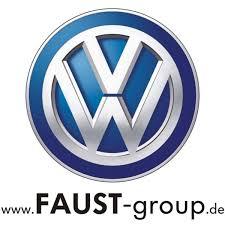 faust-vw