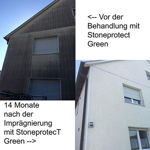 Voher_Nachher_Fassade_Testsieger_Steinimpragnierung_StoneprotecT_Green_Nachfolger_SP5000_500pxpZ99Q7ynP02Df